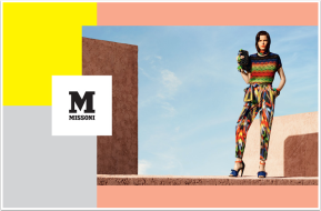 Fashion-Advertising-Campaign-Fall-Winter-2013-2014--M-Missoni-1