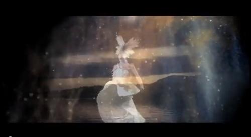 26Lake_Geneve_60s_-_YouTube