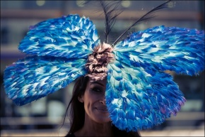 butterfly-hat-elegance-royal-ascot-longines