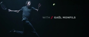 Week_of_Greatness_ft_Gael_Monfils_x_Asics_Gel_Lyte_V_by_Foot_Locker__FLTV_-_YouTube