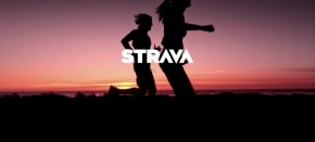 Run_with_Us___Strava
