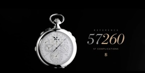 REFERENCE_57260_-_The_Most_Complicated_Watch_Ever_Made_-_Vacheron_Constantin_-_YouTube