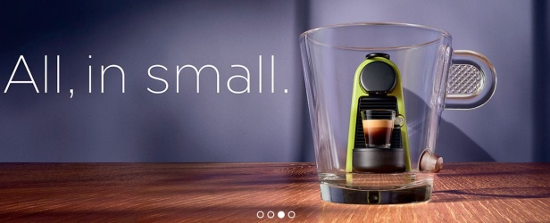 Nespresso_Essenza_Mini___coolbrandz 3