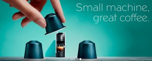 Nespresso_Essenza_Mini___coolbrandz 4