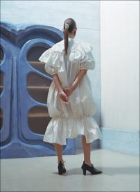 Main Fashion Estelle Hanania-10