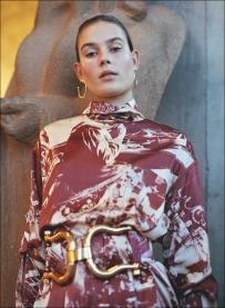 Main Fashion Estelle Hanania-13