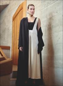 Main Fashion Estelle Hanania-14