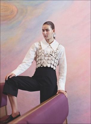 Main Fashion Estelle Hanania-19