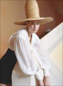Main Fashion Estelle Hanania-3