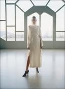 Main Fashion Estelle Hanania-9