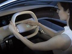 car-auto-1