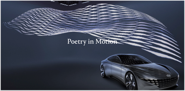 Poetry-in-Motion---Hyundai-s-new-concept-car--Le-Fil-Rouge