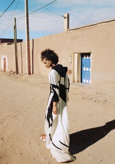 Porter Magazine_Free Spirit Morocco_002