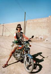 Porter Magazine_Free Spirit Morocco_004