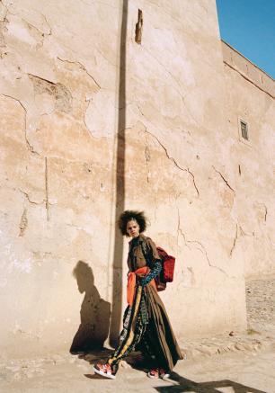Porter Magazine_Free Spirit Morocco_005