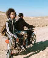 Porter Magazine_Free Spirit Morocco_007