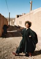 Porter Magazine_Free Spirit Morocco_008