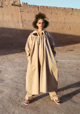 Porter Magazine_Free Spirit Morocco_009
