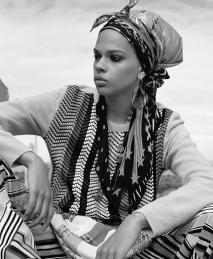 Porter Magazine_Free Spirit Morocco_010