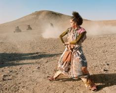 Porter Magazine_Free Spirit Morocco_011