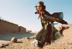 Porter Magazine_Free Spirit Morocco_012