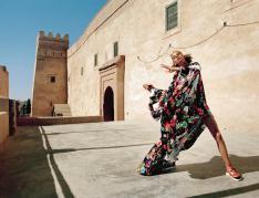 Porter Magazine_Free Spirit Morocco_013
