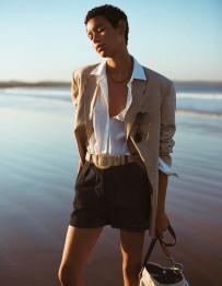 Porter Magazine_Style Update Denim_001