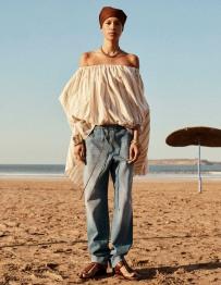 Porter Magazine_Style Update Denim_002